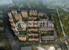 中铁华侨城和园
