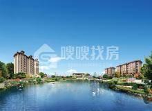 北京恒大上河院