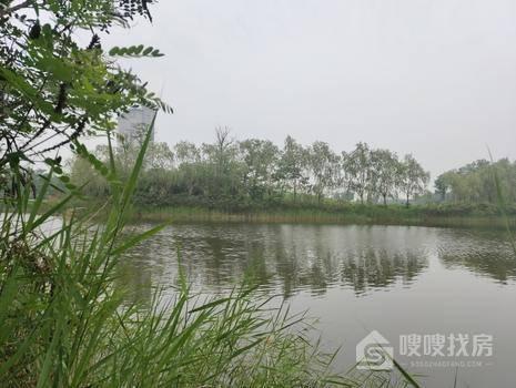 荣盛戴河首岭