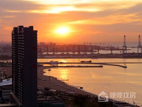 兴龙香玺海