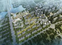 郑西建业联盟新城